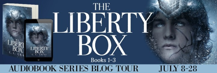The Liberty Box Banner.jpg