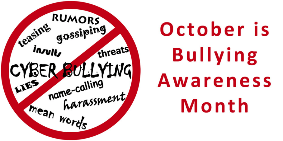 Bullying Awareness Month.png