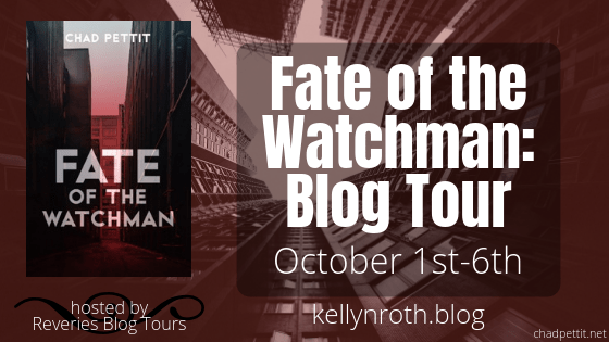 Fate-of-the-Watchman-Blog-Tour.png