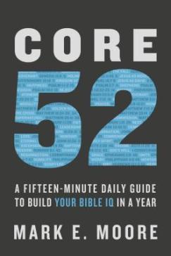 Core 52