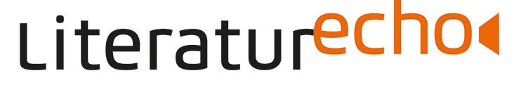 Literaturecho Logo