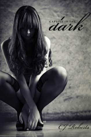 Book Reviews : Captive in the Dark ( The Dark Duet Series)