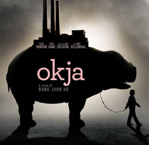 Netflix's Okja – Does It Lives Up to the Hype?