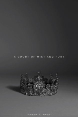 Quotes Galore : A Court of Mist and Fury (ACOTAR #2)  Part II