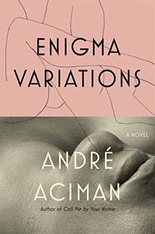 books like call me by your name