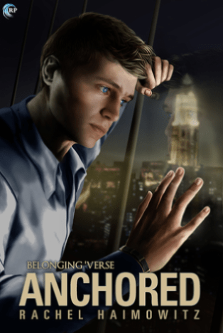 No Woman No Cry –– M/M Romance Book Recommendations