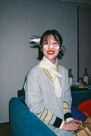 Actress and Former F(x) Member Sulli –– May Her Soul Rest in Peace