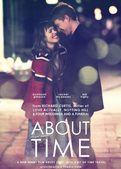 movies crying recommend