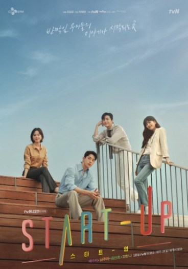 korean drama October 2020