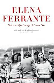 ferrante3