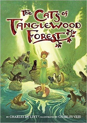 tanglewood2