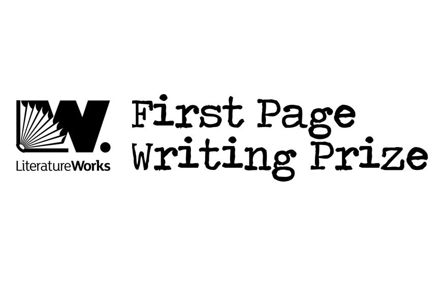 Announcing our First Page Writing Prize winners 2014