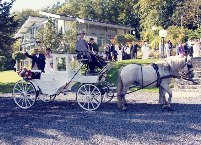 Hochzeitslocation Iserlohn