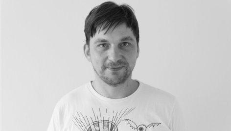 Wolfgang Frömberg