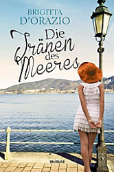 Die Tränen des Meeres auf LiteraturLese.de