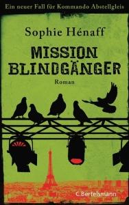Henaff_Sophie. 2019. Mission Blindgaenger