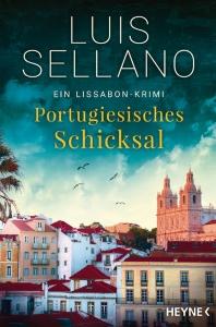 Sellano_Luis. 2021. Portugiesisches Schicksal