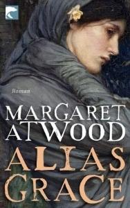 Atwood,Margaret_1996_Alias Grace