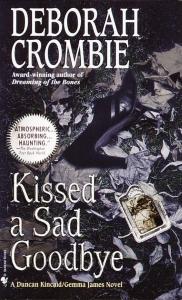 Crombie_Deborah. 1999. Kissed a Sad Goodbye-6