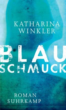 cover-blauschmuck