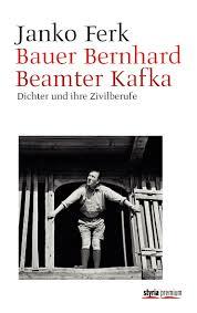 Ferk Bauer Bernhard