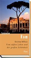 Höfferer Rom Picus