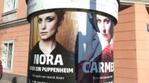Nora Carmen