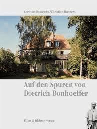 Bonhoeffer_Ellert u Richter