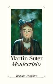 montecristo_diogenes_cover