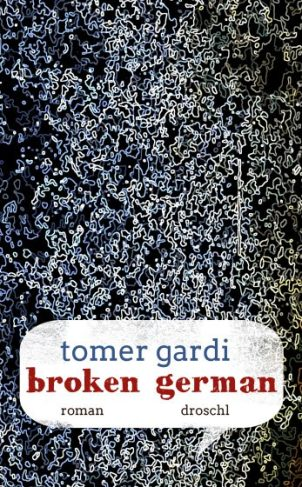 gardi-broken-german-347x560