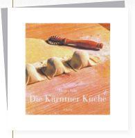karntner-kuche-jpg