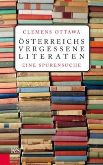 osterreichs-vergessene-literaten_kremayr_scheriau