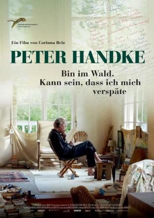 filmplakat_handke-bin-im-wald-r_corinna-belz-2016