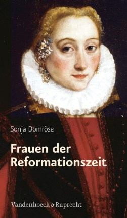 Frauen der Reformation_Cover