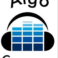 Algo Company