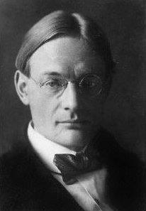 Karl Gustav Vollmöller