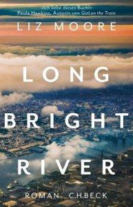 Moore, Liz Long bright river