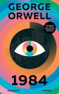 Orwell - 1984