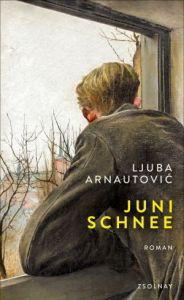 Ljuba Arnautovic-Junischnee