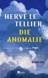 herve-le-tellier-die-anomalie