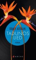 Odafe Autogun - Tadunos Lied