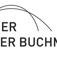 Finalisten für den Preis der Leipziger Buchmesse 2017