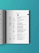 Tommi Brem: Appendix Dick, Volume 1, Verlag Topalian & Milani, 2016