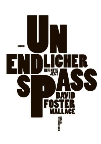 d-f-wallace-unendlicher-spass