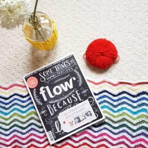 Flow - Ausgabe 14