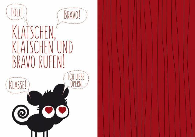 Opern_Ende_