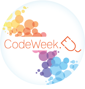 codeweek_badge