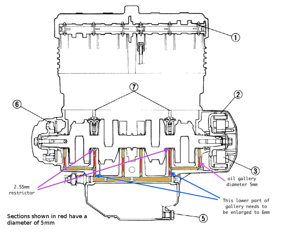 yamaha fz 07 wiring diagram