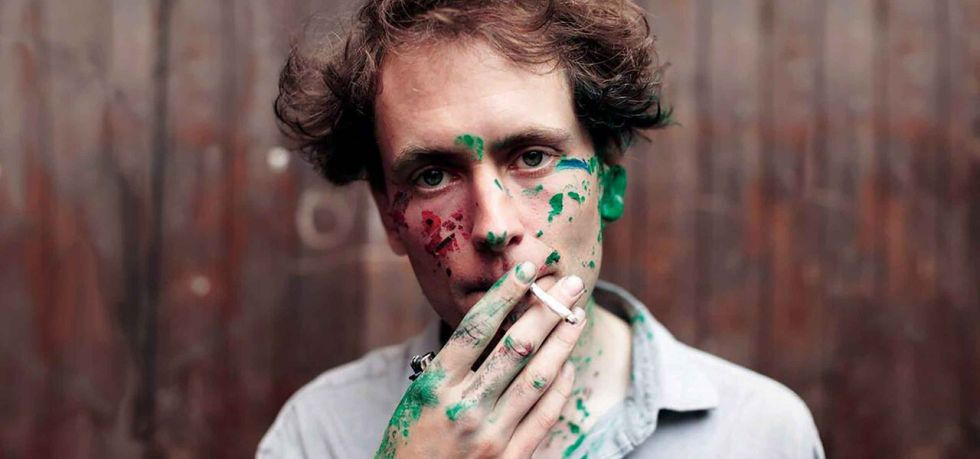 AlabsterDeplume-PromoPic2_preview.jpeg
