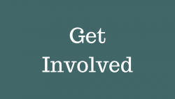 Get Involved__trocchi